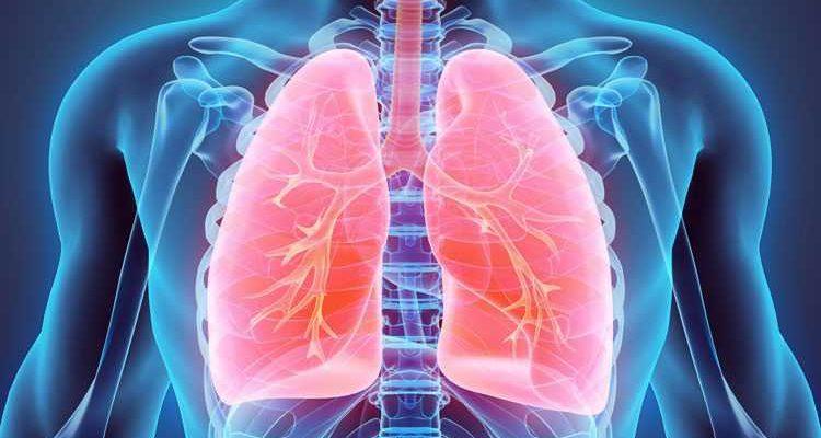 В России запускается горячая линия помощи для пациентов с легочной артериальной гипертензией